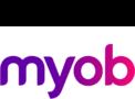 MYOB services
